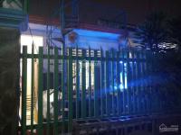 Bán nhà cấp 4 siêu rẻ khu phố 8A Tân Biên, Biên Hoà, DT 350m2 nở hậu 0,2m, giá chỉ 39 tỷ LH: 0368194468