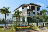 Cho thuê biệt thự Jamona Home Thủ Đức, căn góc 2 mặt tiền, 1 trệt 2 lầu, giá 18tr1 tháng, 4PN, 4WC LH: 0338248298