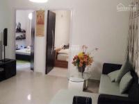 Chính chủ cho thuê căn hộ Minh Thành, đường Lê Văn Lương, Q7, lầu cao Thiết kế trang trí nội thất LH: 0933320334