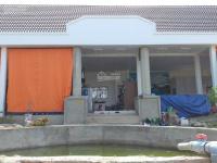 Bán biệt thự vườn Bắc Sơn - Trảng Bom, DT: 1974m2, giá chỉ 6 tỷ 7, tel: 0797939791