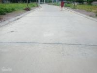 bán đất nền sơn tây sổ đỏ hn khu sầm uất kinh doanh tốt gần trường chợ ngã tư lh 0375888567