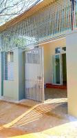 Bán nhà mới xây - dọn vào ở ngay tại TP Buôn Ma Thuột LH ngay: 0935975676