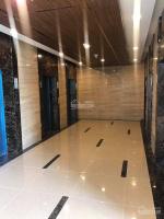cho thuê bằng sự tử tếch pega q8 full rèm máy lạnh 2pn3pn giá 85trthtặng phí ql 0909083000