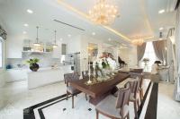 bán nhà phố biệt thự melosa garden tiện ích cao cấp sổ hồng giá 5 tỷcăn 5x15m