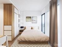 xem nhà 2424h cho thuê chung cư dcapitale trần duy hưng 38m2 studio full 12 trth 0916 24 26 28