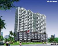 Mua mặt sàn C1 Thành Công đầu tư cho thuê sinh lời hằng tháng, LH PKD Cenco 1 Mr Hùng: 0972864501