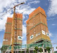 Biểu tượng mới của TP - Eco Green Block HR1 sang nhượng giá đợt đầu, ân hạn gốc 1 năm Sacombank LH: 0989489861