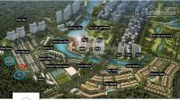 nhượng lại căn nhà phố 215m2 vị trí đẹp kinh doanh ecopark giá tốt 128 tỷ lh lâm 0979458312