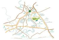 mở bán 20 nền biên hòa new city nội bộ giá 11trm2 sổ đỏ trao tay xây dựng tự do lh 0971395409