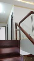 Bán nhà mê mới 100 chưa qua sử dụng hẻm 434 Y Moan, gần khu Thành Đồng, giá cạnh tranh LH: 0948576161