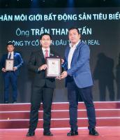 Trần Thanh Tấn