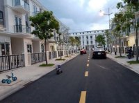 chủ bán 2 căn nhà phố simcity 6x14m 5x16m dãy m n q giá 44 tỷcăn lh 0913656738