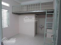 cần cho thuê nhà trọ giá tốt nhất quận 2 lh 0903072503