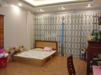 Bán gấp nhà số 16 mặt ngõ Tôn Đức Thắng, dt 34m2, 4 tầng, mặt tiền 8m, kinh doanh tốt, giá 36 tỷ LH: 0934875368