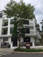 HOT: Cho thuê Biệt thự liền kề tại Vinhomes Gardenia rẻ đẹp nhất khu vực 45trtháng LH: 0372042261