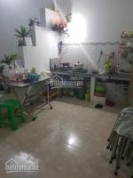 Cần bán gấp 1 căn nhà duy nhất giá rẻ hẻm 113 Nguyễn Cơ Thạch, Phường Thành Nhất LH: 0947721097