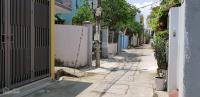 bán căn homestay kiệt ô tô chế lan viên quận ngũ hành sơn tp đà nng hiện đang cho tây thuê