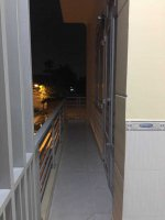 cho thuê phòng trọ mới xây tại địa chỉ 103 tổ 37 khu phố 3 phường thạnh xuân quận 12