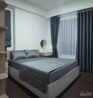 Chuyên cho thuê căn hộ The Sun Avenue, 3PN giá cực tốt 19tr GỌI NGAY TRÚC LINH 0933 159 199