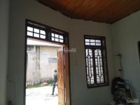 Nhà hẻm Hoàng Hoa Thám, dt 308,7m2 LH: 0914610777