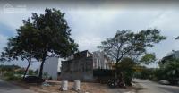 mở bán gđ2 khu dân cư đô thị trung tâm hành chính tx dĩ an bd chỉ 16tỷnền sh trao tay 0909775791