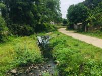 gia đình cần chuyển nhượng 45 sào đất sổ đỏ tại xã phú mãn huyện quốc oai