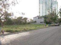 sang gấp đất nền kdc 13c greenlife 95m2 sổ hồng cá nhân giá tốt vị trí đẹp lh 0789874566 tuấn
