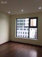 cho thuê căn hộ chung cư việt đức complex lê văn lương nhiều căn trống vào ngay lh 0968873668