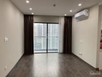 xem nhà 2424h cho thuê chung cư việt đức complex ở hoặc văn phòng chỉ từ 11 trth 0915 351 365