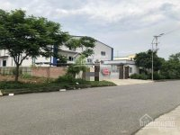 Bán 5 Lô đất Nền và Nhà Xưởng Cụm Khu CN Phú Nghĩa - Chương Mỹ - HN Trục đường QL 6 LH: 0967368880
