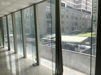 cho thuê văn phòng đẹp diện tích 170m2 giá 277 nghìnm2tháng tại nguyễn huy tưởng thanh xuân
