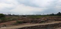bán đất đấu giá quyền sử dụng đất dự án khu c14 diện tích rộng 42ha thuộc phúc đồng quận long biên