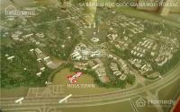 đất nền hòa lạc gần đại học quốc gia hà nội sổ đỏ trao tay lh 0375888567