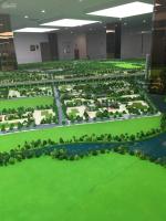 Vinhomes Grand Park - Cuộc sống xanh giữa Sài Gòn hối hả LH: 0969666654