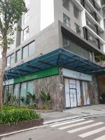 chính chủ cho thuê shop house căn góc khu mỹ đình pearl 2 mặt thoáng góc đẹp nhất 0965 966 520