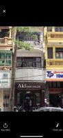 chính chủ cho thuê nhà mặt phố số 96 nguyễn du thuận tiện kinh doanh văn phòng lh 0903438798