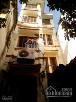 Nhà phố Sài Đồng, Long Biên 86m2 x 5 tầng, liên hệ 0985633008