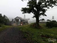 Kẹt tiền bán nhà view đẹp 970m21ty7 Phan Đình Phùng,PLộc Tiến,Lh: 0945402983