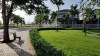 bán biệt thự valora kikyo view công viên, hồ 163m2, giá đầu tư LH: 0916228227
