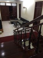 Bán nhà hẻm ngô quyền ngay trung tâm thành phố LH: 0948576161