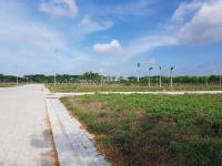 khách hàng gửi bán lô đất nền nhà phố biệt thự dự án Đông Sài Gòn Đồng Nai LH: 0932035788
