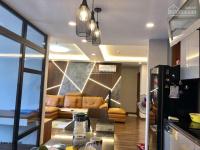 Cần cho thuê căn hộ Nam Phúc Le Jardin, Phú Mỹ Hưng, Quận 7 110 m2, Nhà đẹpLH 0931187760