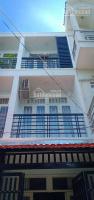 Cần tiền bán nhanh nhà mặt tiền hẻm Huỳnh Tấn Phát LH: 0909601118