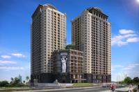 bán penthouse siêu cao cấp tầng 25 dự án d le roi soleil quảng an tây hồ