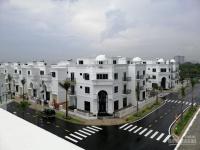 Hot Bán gấp căn nhà phố Sim City diện tích 5x17,5 xây 3 lầu quận 9 Lh 0939867408