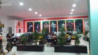 Về Nha Trang, nhượng lại tiệm net coffee thu nhập 2trngày LH: 0931304329