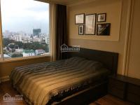 bán căn hộ léman luxury apartments quận 3 cửa chính tây nam view nhìn nguyễn đình chiểu