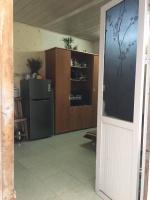 Cho thuê nhà riêng cấp 4 sau mầm non Đại Mỗ A LH: 0985571699