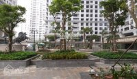 sunshine garden quỹ căn đặc biệt nhất giá bán ưu đãi nhất tư vấn nhiệt tình nhất 0984812891