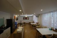 nhượng lại toàn bộ hợp đồng 6 năm thuê khách sạn 71 nguyễn trãi phường bến thành q1